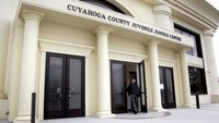 Ohio county offers 12% raises to juvenile detention officers after agreeing to 20% for adult jail officers