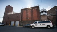 NJ reverses decision to house transgender woman in men's prison
