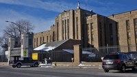 NY prison on lockdown after 'unprovoked' attack on veteran officer