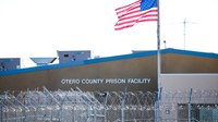 Pandemic decreased prison population in NM, nationwide