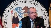 Despite governor's veto, NJ ends many mandatory minimum sentences