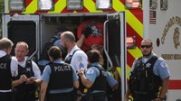 Chicago plans to send medics on mental health calls; leaders divided on police involvement