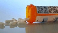 Strategies released on countering opioid misuse in correctional settings
