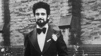 UK serial killer 'Yorkshire Ripper' dies of coronavirus after refusing treatment