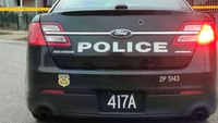 Cleveland police report six homicides in 24-hour period