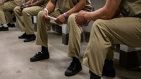 Sheriff's office halts in-person visits at Chicago jail