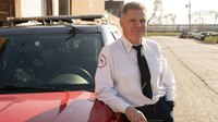 Chicago paramedic who fought for more ambulances retires after 45 years