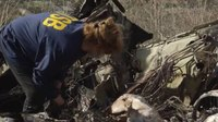 LA County fire captain sues over phone demand in Kobe Bryant crash photo probe