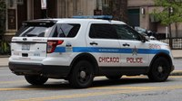 Chicago revises mental health response plan to include responder teams without police