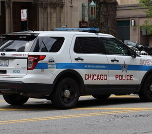 Officials in Chicago have revised their plans for a new citywide response on emergency mental health calls to include nonpolice responder teams of paramedics and clinicians.