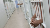 Report: Wash. DOC needs to do more to prevent inmate suicides