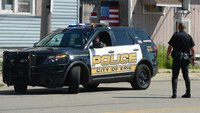 Residents of Pa. city asked to take survey to assist crime reduction plan