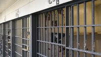 Union argues more has to be done to improve safety at Md. prisons