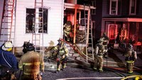 Fireground posing and misbehavior: 3 things to never do on the incident scene
