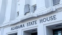 Ala. House passes bill to help police, FFs with PTSD
