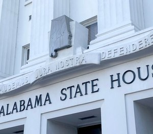 The Alabama House unanimously passed a bill that would provide financial assistance to police officers and firefighters with PTSD.