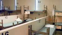 Ore. judge limits jail booking criteria to reduce inmate population