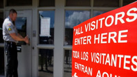 Corrections union urges Pa. to vaccinate staff amid prison outbreak