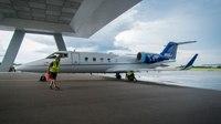 Fla. air ambulance service plans to build $3M 'Taj Ma-hangar'