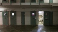 Va. sheriffs plan to pull all their inmates from regional jail