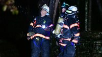 Making the most of a bad situation: How firefighters can learn from poor leadership