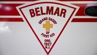 NJ borough prepares to take over ambulance services as squad shuts down