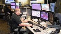 Consultants recommend consolidation of all 7 dispatch centers in Ohio county