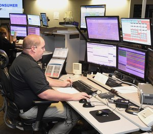Consultants have recommended that Stark County in Ohio consolidate its seven dispatch centers to reduce call transfers.