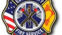 NM VFDs to get funding for portable X-ray system, heavy rescue truck