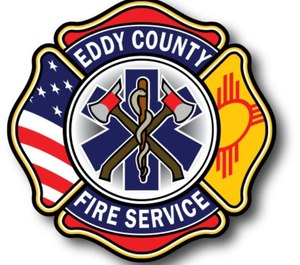 The Eddy County Fire Service will receive $86,000 in fire excise tax funds to purchase a portable X-ray system that officials say will enhance fire investigations and fire prevention.
