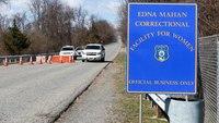 NJ panel swiftly passes prison reform bills