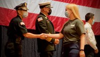 100+ EMS providers honored by Mass. city officials for 'thankless job'