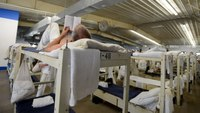 Judge seeks long-range remedy on mental health care in Ala. prisons