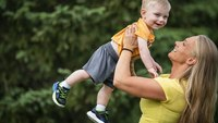 Minn. is first state to stop separating incarcerated moms and newborns