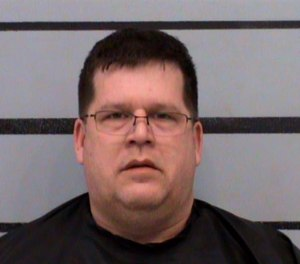 ALubbock Countygrand jury on Tuesday returned an indictment againstJesse Dedmon Taylor, charging him with impersonating a public servant, a third-degree felony that carries a punishment of two to 10 years in prison.
