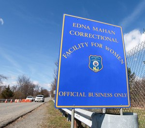 Governor Phil Murphy announced plans to close Edna Mahan Correctional Facility for Women earlier this month after the release of a 73-page report detailing the January beatings at the prison.