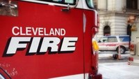 Cleveland FF firedafter pleadingguilty in case where he was accused of raping sleeping woman