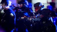 Portland crowd control unit leader: Officers can't serve under 'the extreme liability'