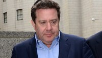 Hedge fund founder sentenced to 7 months for $20M scam of NYC COs union