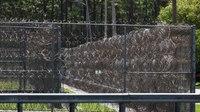 Fla. prisons will no longer report COVID-19 data, require masks