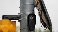 License plate cameras can help police, but critics cite privacy concerns