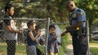 Minn. recruitment program aims to diversify police ranks