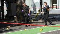 Portland Police struggles to fill gun violence prevention team