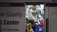 Minneapolis EMS union pushes back on mental health response program ahead of roll out