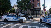 Judge blocks NYPD officers from accessing sealed arrest records