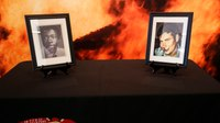 Remembering 2 Fla. firefighters killed by former colleague 40 years ago