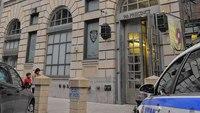 Ex-NYPD cop awarded $872K for retaliation at Manhattan precinct