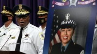 Chicago top cop: Release of suspect charged in officer's death 'an outrage'