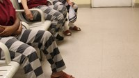 Grand jury declines to indict CO, nurse in Texas inmate's death