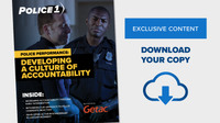 Digital Edition: Developing a Culture of Accountability